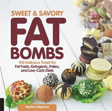 bombs cookbook sweet savory snacks for the keto low carb diet watering burning and energy boosting treats books keto diet success tips and tricks diaries of a