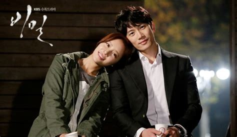 watch beautiful secret chinese drama 2015 episode 14 eng sub kill me heal me premieres but which wed thurs drama