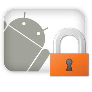 aplikasi resetter epson 1390 smart applock v3 4 1 apk free download darycrack