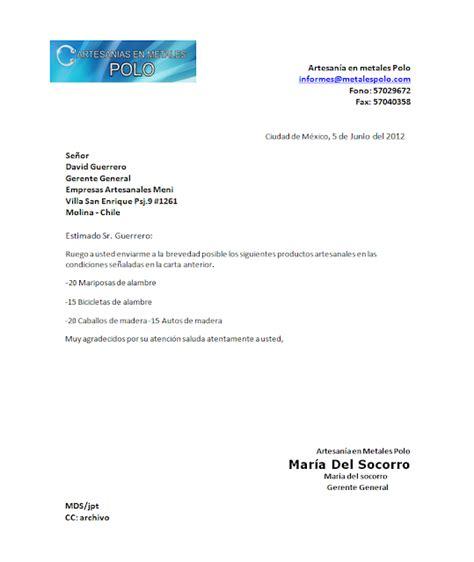 clausulas suelo banco popular carta reclamacion a bp tattoo design bild