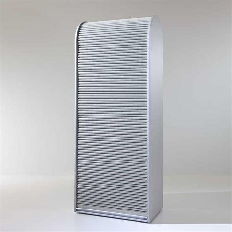 bücherregal 45 cm breit rollo f 252 r rolladenschrank bestseller shop f 252 r m 246 bel und