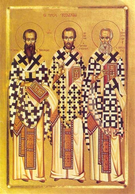 The Three icon