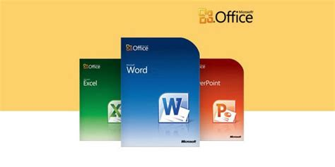Microsoft Office 2014 by Metro Microsoft Office Expected To Come To Windows 8 1 In 2014