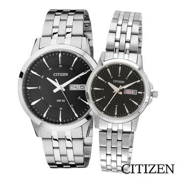Citizen Bf2010 54e D4 1 商店街購物中心
