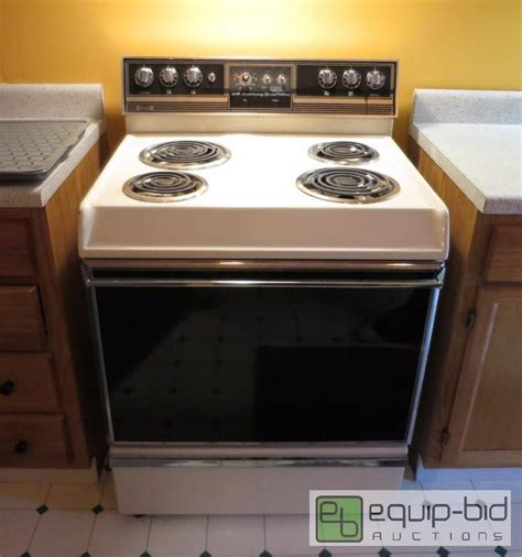high end electric stoves roper gas stove roper electric stove in cahootz high