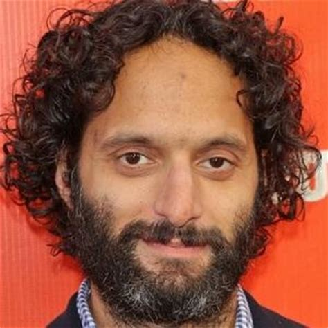 jason mantzoukas podcast how did this get made jason mantzoukas jason mantzoukas how did this get made