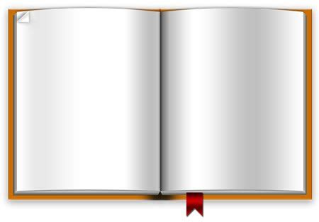 template of open book 7 open book psd images open book template free open book icon and open book mockup psd