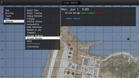 arma 3 console simple single player menu arma 3 addons mods