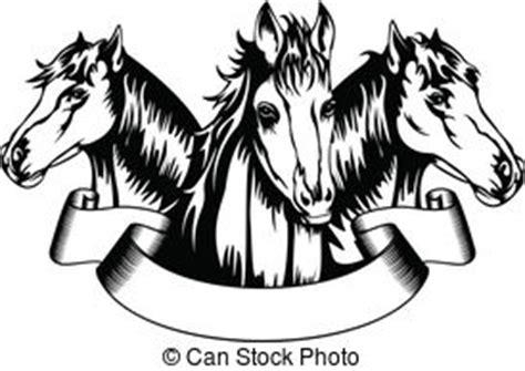 clipart cavalli cavalli archivi di illustrazioni e clipart 40 520 cavalli