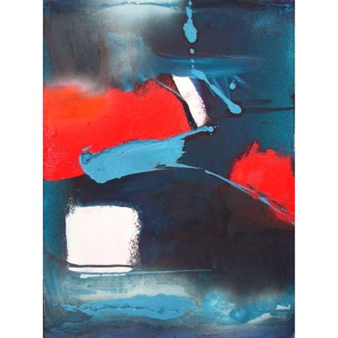 acrylic painting ideas on paper selvedge abstract acrylic painting paper