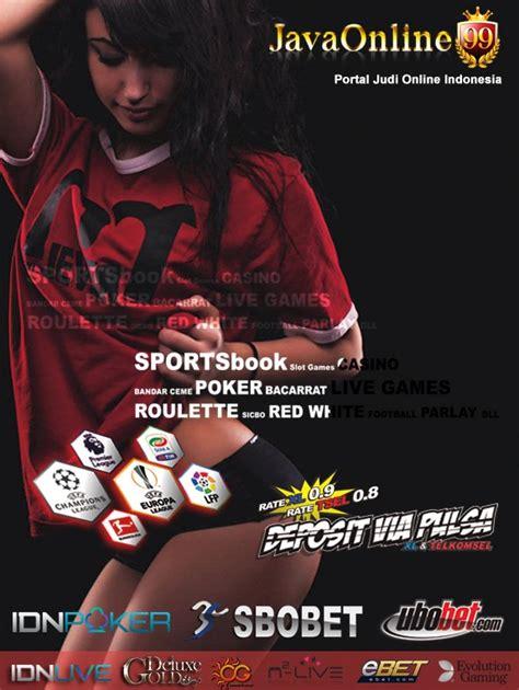 javaonline idnsports casino  slot  sportsbooks slot  casino slot