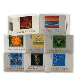 Spirit Detox Clay by Spirit Detox Announces Addition Of Ancient Clay