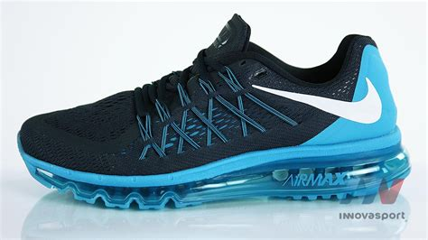 Nike Air Max 2015 nike air max 2015 dealonpro fr