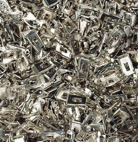 Beschichtetes Blech Lackieren by Galvanisch Verzinken Preise Metallteile Verbinden