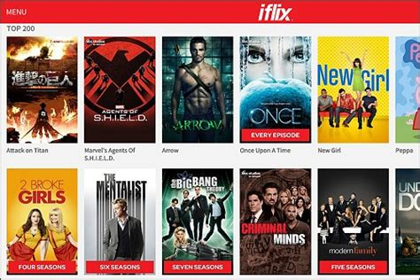 film hot iflix thai movies free online download watch free movies online