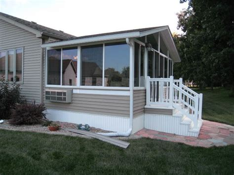 Sunroom Addition Kits 25 Best Ideas About Sunroom Kits On Porch