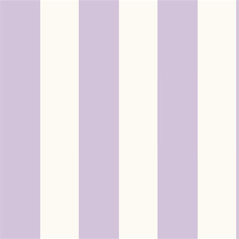 Peel And Stick Wallpaper Reviews Tot761613 Purple Marble Stripe Marina Totally For Kids