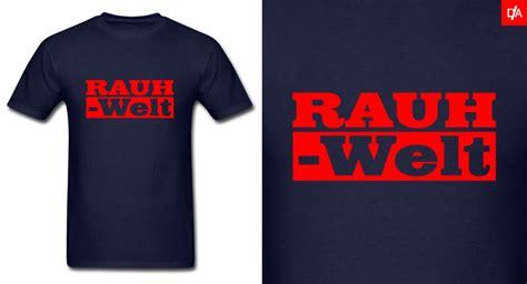 rwb porsche logo rwb shirt t shirts design concept