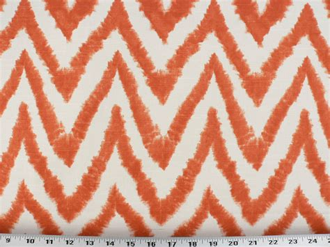100 cotton upholstery fabric drapery upholstery fabric 100 cotton tie dye ikat slub
