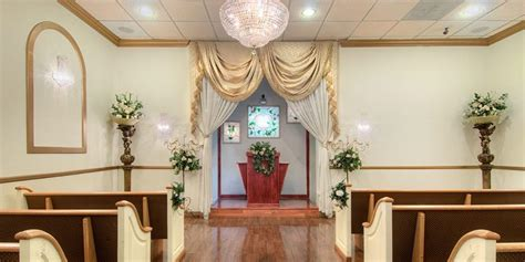shalimar wedding chapel las vegas nv shalimar wedding chapel weddings get prices for wedding