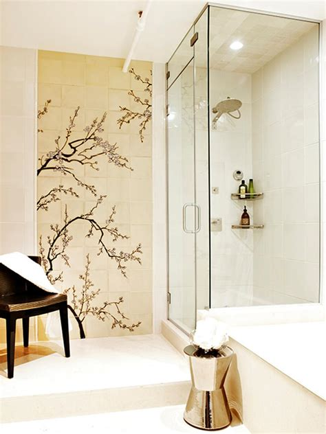 bathroom designs hgtv 12 designer bathrooms for less hgtv