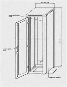 42u cabinet dimensions 42u cabinet height ftempo inspiration