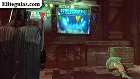 elite cryogenics gu 237 a batman arkham city fundici 243 n acertijo 7