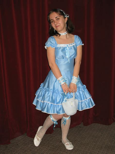 artbbs forum view forum lolitas little cute lolita dress by gabrielle niki on deviantart