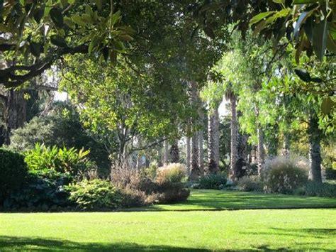Williamstown Botanic Gardens Williamstown Botanic Gardens Cnr Osborne Giffard St Williamstown Australia