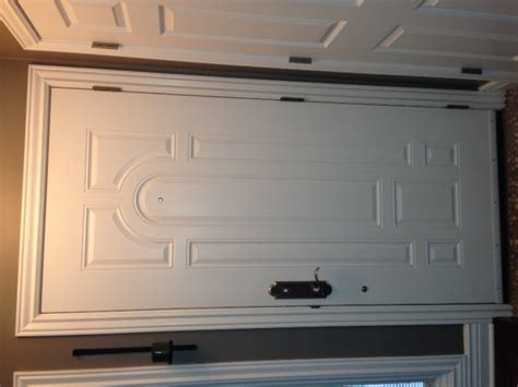 Masonite Interior Doors Review Masonite 24 In X 80 In Masonite Interior Doors Review