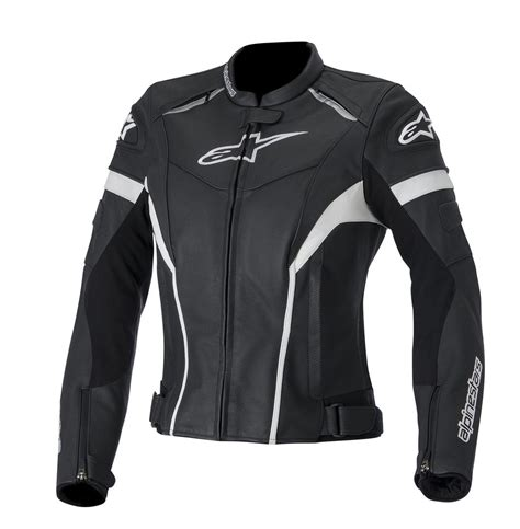 discount motorcycle jackets 245 06 alpinestars womens stella gp plus r leather 197049