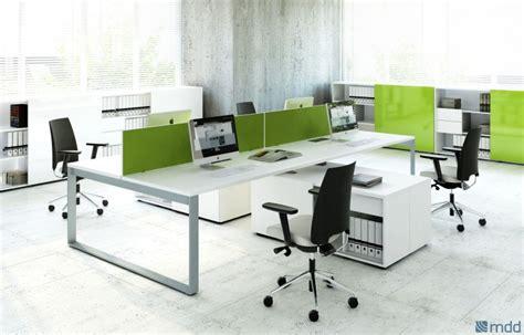 mobilier bureau pour open space organisez vos m 178
