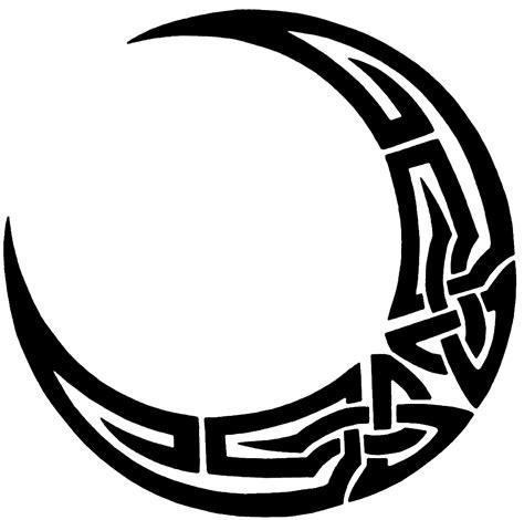 moon tattoo png soul calibur z w e i s moon by amanda18sato on deviantart