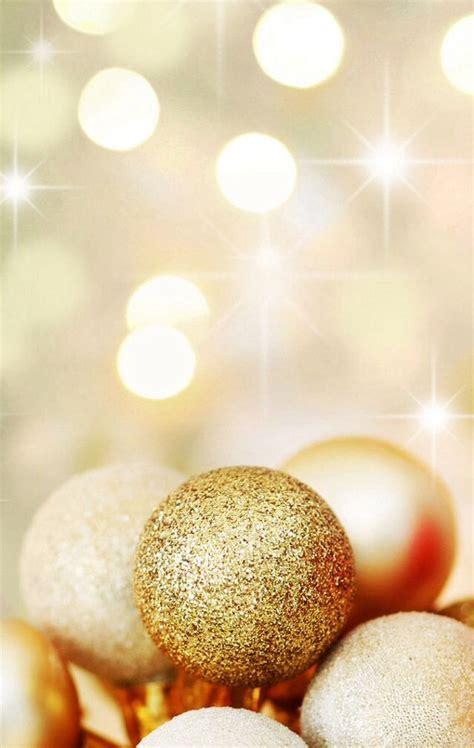 Turquoise And White Wedding Decorations 40 Beautiful Gold Christmas Decoration Ideas