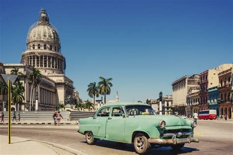 can americans travel to cuba can americans travel to cuba sportstle com