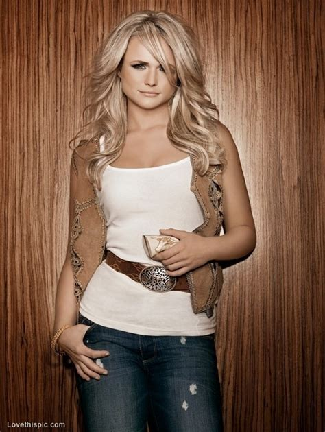 miranda lambert pictures photos and images for facebook