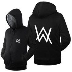 Jaket Pria Dc Harakiri Black No Hoodie alan walker alone 2016 flac lossless free