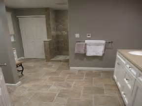bathroom tile idea traditional bathroom design ideas and