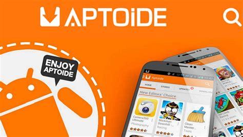 aptoide company aptoide raises us 4m series a from gobi partners golden