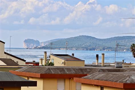 alghero casa immobiliare annunci immobiliari di attici e mansarde in vendita a