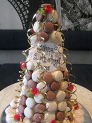 French Patisserie   Wedding Cakes Toowong & Clayfield