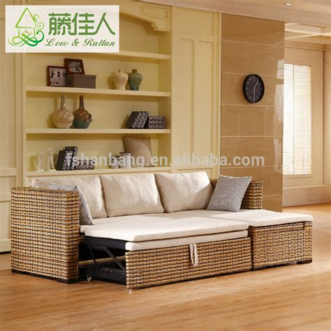 european style convertible modern sofa bed european style sofa bed with storage infosofa co