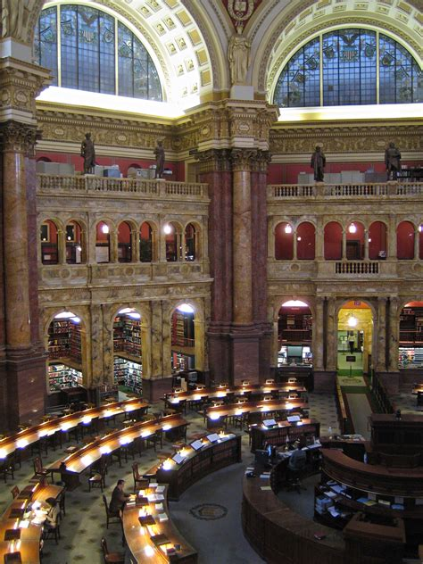 library of congress reading room file loc reading room 2006 jpg wikimedia commons