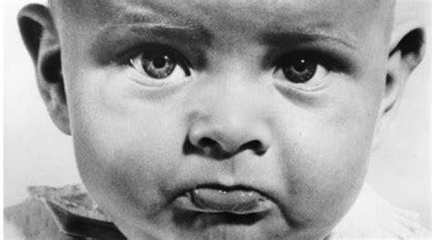 adele foucher biography victor hugo timeline timetoast timelines