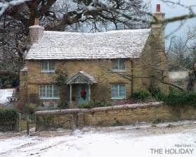 Country Cottage Holidays Photo