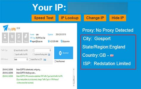 Ip Address Lookup Uk Spotflux For Windows How To Find Ps4 Ip Address