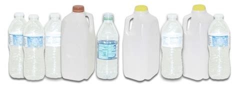 Keranjang Plastik Bekas Kelengkeng jual beli rosok kota semarang april 2014