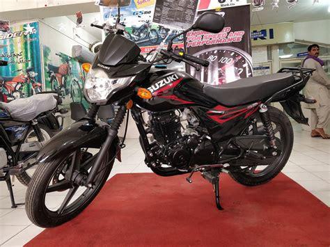 buy   suzuki gr motorcycle business