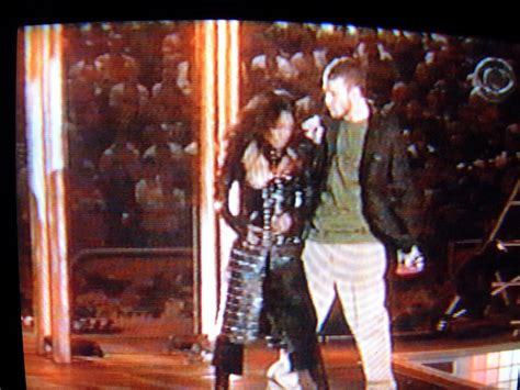 Bowl Wardrobe by Supreme Court No For Janet Jackson S Bowl