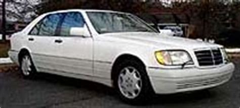1995 mercedes benz s320 motor oil best recommended synthetic to keep engine lasting as long as